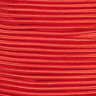 1 4 Red Bungee Cord Marine Grade Heavy Duty Shock Rope Tie Down Stretch Band