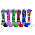 RED LION TEAM CAMO CREW SPORTS SOCKS BASKETBALL VOLLEYBALL LACROSSE