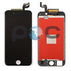 LCD Display Touch Screen Digitizer Assembly Replacement for iPhone 6s / 7