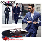 New Men's Leather shoes Business Dress Fashion Casual ShoesDress Formal Oxfords