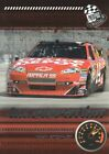 2009 Press Pass NASCAR Racing Cards Pick From List