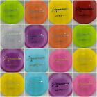 Prodigy Disc Golf 400 SERIES F1 **pick WEIGHT and COLOR**