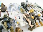STAR WARS MODERN FIGURES SELECTION - MANY TO CHOOSE FROM !!    (MOD 7) £9.99 GBP