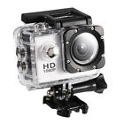 SJ5000 Waterproof Full HD 1080P 12MP Car Cam Sports Action Camera DV Camcorder