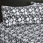 royal tradition bedding - Royal's Best Bed Sheet Set Luxury Freshly Floral Agnes Sheets 300 TC 100% Cotton