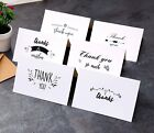 48 Pcs Set  DIY Happy Birthday Greeting Cards set 4x6 With Envelopes