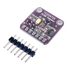 1/5/10Pcs GY-TCS34725 RGB Color Recognition Sensor Module for Arduino UNO R3