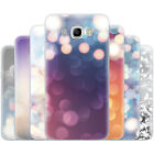 samsung galaxy tab 2 cases ebay - mobilefox Sparkle TPU Silicone Cases Thin Case for Samsung Galaxy S/Note