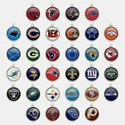NFL 32 Teams Football Charms for Bracelet Best DIY Jewelry Pendants for Necklace $10.0 USD on eBay