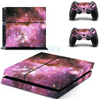 with Nike Logo Shoe Box Red VINYL SKIN STICKER DECAL For Sony Console Controller
