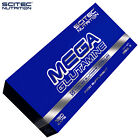vitamins muscle growth - MEGA GLUTAMINE 120 CAPS. - HUGE 2800 mg DOSE * MUSCLE GROWTH & ULTIMATE RECOVERY