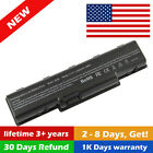 Lot Laptop Battery for Acer AS09A31 AS09A41 AS09A61 AS09A...