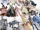 STAR WARS MODERN FIGURES SELECTION - MANY TO CHOOSE FROM !!    (MOD 9) £5.99 GBP