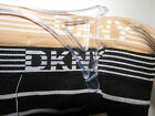 DKNY No VPL LOW thongs tanga Brazillian Christmas gift panties knickers Snug