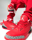 2018 JORDAN AIR RETRO 3X DJ Khaled Grateful Mens