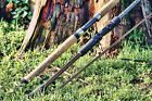 Rainshadow RX6 Graphite Multi Purpose Travel Spinning/Casting Rod Blank 3 & 4 PC