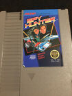 Nintendo NES Games Clean & Tested Mega Man Super Mario Bros TMNT & More!! $3 SH