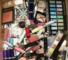 Wholesale Mixed Damaged/Salvage Makeup Lot of 25 or 50 Pieces