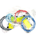 Jagwire Cable Hose Kit for Shimano Sram brakes+shifters