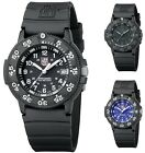 Luminox Men's Original Navy SEAL Dive Men's Watch - Choice of Color