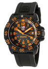 Luminox Men's EVO Navy Seal Colormark 3050 Series - Choice of ColorWristwatches - 31387