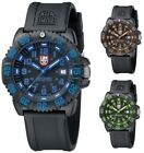 Luminox Men's EVO Navy Seal Colormark 3050 Series - Choice of Color