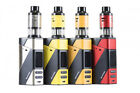 Authentic NEW EHPRO Fusion 2-in-1 Kit - 2 Tanks In One!!!
