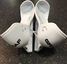 New Goalie Graf Cowling Holders ice hockey skates