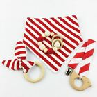 new born baby cute - SUPER CUTE MUST HAVE NEW BORN BABY SHOWER GIFT 4PC SET - MORE COLORS