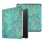 """For All New Amazon Kindle Oasis 7"""" 9th Gen 2017 Release Slim Cover Sleep Wake"""