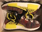 Adidas Pharrell NMD Trail AC7360 Multi Size 5-11 IN HAND READY TO SHIP