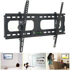 Premium Tilt TV Wall Mount Large Holder 40 42 46 47 50 55 60 65 70 fr Samsung LG