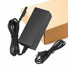 For Microsoft Surface Pro 4 3 Power Supply 1625 adapter 12V 2.58A charger O