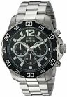 Invicta Men's Pro Diver Chronograph 45 mm Watch - Choice of Color фото