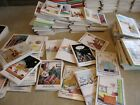 The FAR SIDE Comics GREETING CARD LOT OF (15) NEW, VINTAGE  PRE-1991 CARDS! @@ image