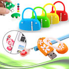4g flash drive - Storage Flash Gift Thumb Memory Stick Pen Cartoon Drive USB 2.0 4G 16GB 32GB 64G