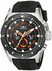 Invicta Men's Speedway Chronograph 50mm Watch - Choice of ColorWristwatches - 31387