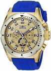 Invicta Men&#039;s Speedway Chronograph 50mm Watch - Choice of Color <br/> 100% Authentic And Brand New! Shop With Confidence!