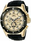 Invicta Men's Speedway Chronograph 50mm Watch - Choice of Color фото