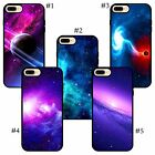 beautiful outer space star nebula galaxy universe wonders iPhone case cover skin