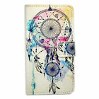 Wallet Phone Case PU Leather Cover Soft Folding Case For Multiple Cell Phone