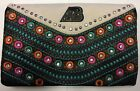 American-Bling-By-Montana-West-Cluth-Messanger-Cross-Body-Purse-Best-Gift  Ameri