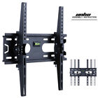 samsung 36 inch tv - Universal TV Wall Mount Bracket Mounting Motion 22