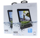 """SALE Authentic Brand New Lifeproof NUUD Case for iPad Pro 9.7"""" Black FREE SHIP"""