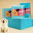Pet Training Diapers Dog Cat Disposable Urine Pad Toilet Cages Clean Mat Nappies