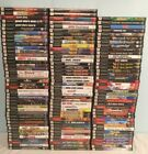 game collection - Over 123 Playstation 2 PS2 Game Huge Variation - You Pick Drop Down - All Tested