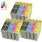 XL Ink Cartridge for Epson Expression Home XP-225 XP-322 XP-325 XP-422 wholesale