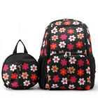 New Avoid Loss Waterproof Travel Shoulders Mommy Bag Backpack Maternal And Baby