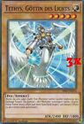 Yugioh | Wave of Light SR05-DE | Einzelkarten als Playset Deutsch Auswahl 3x