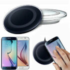 Qi Wireless Charger Charging Pad for Samsung Galaxy G9200 S6/S6 Edge+ Note 5